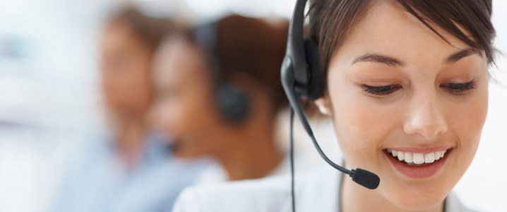 Live Lead Store Customer Support Grows in 2014