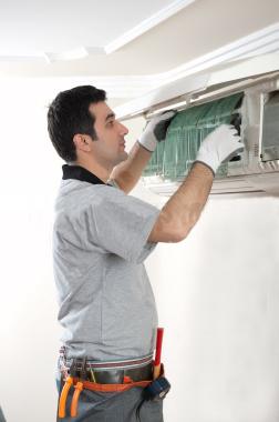 aircon_install