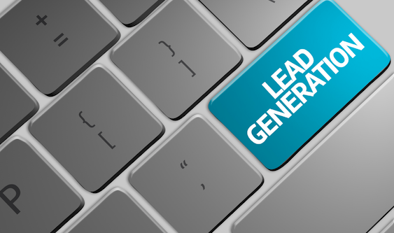 2 Key B2B Lead Generation Trends